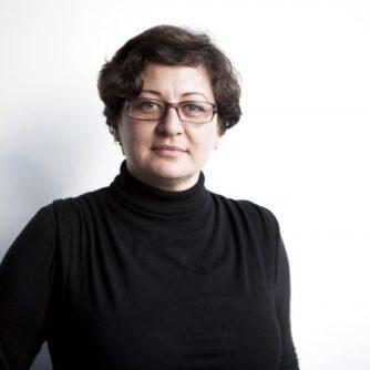 _Diana El Jeiroudi