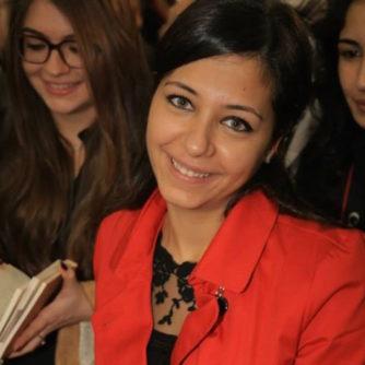 Soleil Gharbieh