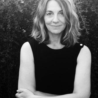 _Gitte Hansen 2016