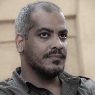 Talal Photo